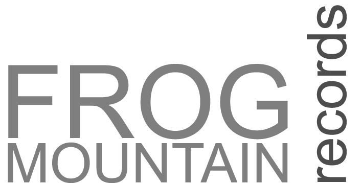 Frogmountain Records